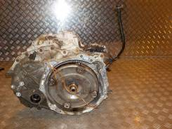 АКПП (автоматическая коробка переключения передач) Dodge Caliber 2006-2011
