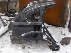 Крыло заднее правое Dodge Caliber 2006-2011