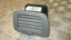Дефлектор торпедо левый Chevrolet Cobalt 2012-
