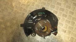 Кулак поворотный передний левый Chevrolet Cobalt 2012-