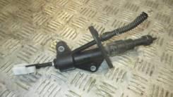 Цилиндр сцепления главный Chevrolet Cobalt 2012-