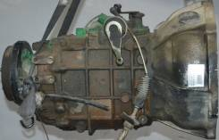 Механическая коробка переключения передач. Hino Dutro Hino FR. Под заказ