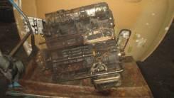Двигатель 3.2 2008-2012 BAW Fenix