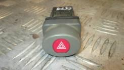 Кнопка аварийной сигнализации 2008-2012 BAW Fenix