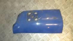 Планка под лобовое стекло правая 2008-2012 BAW Fenix, передняя
