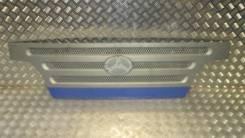 Решетка радиатора 2008-2012 BAW Fenix