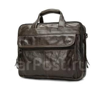 Сумки, рюкзаки, портфели, чемоданы. Под заказ