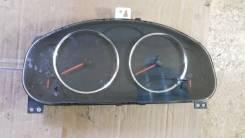 Панель приборов. Mazda Atenza Sport, GY3W, GYEW Mazda Atenza, GGES, GG3S, GG3P, GGEP Двигатели: L3VE, L3VDT
