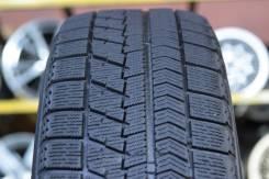 Bridgestone Blizzak VRX. Зимние, без шипов, 2013 год, износ: 40%, 4 шт