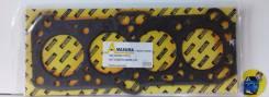 Прокладка ГБЦ MMC. 4D65 MD163293