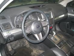 Ченджер компакт дисков Subaru Outback 2010-2014