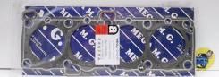 Прокладка ГБЦ NISSAN CD17 паранит 11044-16A05