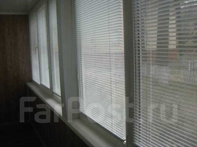 1-комнатная, проспект 100-летия Владивостока 46а. Столетие, 34 кв.м.