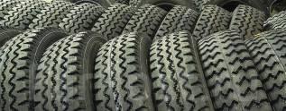 Шины Michelin для грузовых и строительных автомобилей