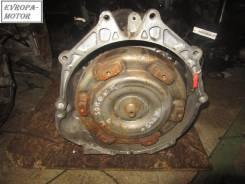 КПП-автомат (АКПП) KIA Sorento 2002-2009