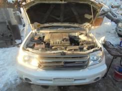 Двигатель. Mitsubishi Pajero iO, H77W, H72W, H62W, H67W Mitsubishi Pajero Pinin Двигатель 4G94