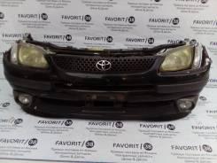 Ноускат. Toyota Corolla Spacio, AE115N, AE111, AE111N, AE115