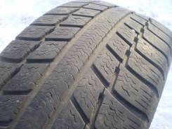 Michelin Alpin. Зимние, без шипов, износ: 20%, 1 шт