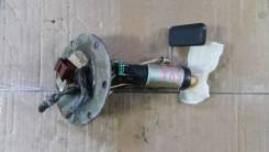 Топливный насос. Honda CR-V, RD1, E-RD1