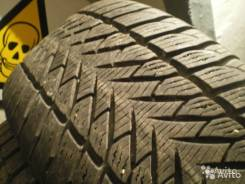 Goodyear Eagle Ultra Grip GW-2. Зимние, без шипов, износ: 5%, 1 шт