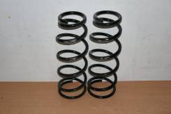 Пружина подвески. Honda Avancier, TA1, TA3 Двигатели: F23A, J30A. Под заказ