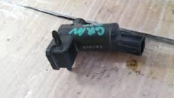 Мотор бачка омывателя. Mitsubishi Grandis, NA4W