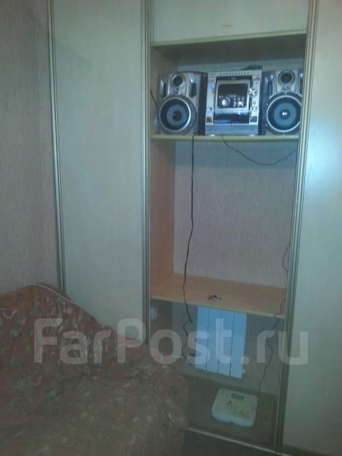 2-комнатная, проспект Копылова 41. Ленинский, частное лицо, 48 кв.м.
