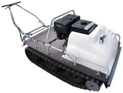 Koira SV15. исправен, без птс, без пробега