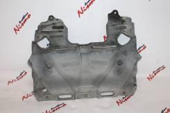 Защита двигателя. Nissan Skyline, ER33, ENR33, HR33, BCNR33, ECR33