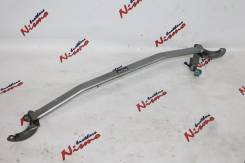 Распорка. Nissan Skyline, ER33, ER34, HR34, ENR33, BNR34, HR33, ENR34, BCNR33, ECR33