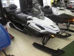Yamaha Viking Professional. исправен, есть птс, без пробега. Под заказ