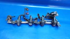 Инжектор. Nissan: Primera Camino, Sunny California, Presea, Bluebird, Pulsar, Rasheen, Wingroad Двигатель SR18DE