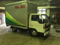 Mazda Titan. Внимание ! Продается + готовый бизнес оборот 80тыс. /мес., 3 000 куб. см., 1 500 кг.