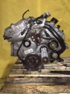 Двигатель. Jaguar X-Type