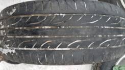 Dunlop Le Mans. Летние, 2013 год, износ: 30%, 4 шт