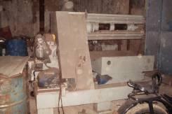 Оборудование для производства сэндвич-панелей. Под заказ