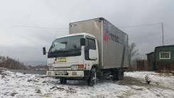 Nissan Diesel Condor. Продам грузови , 4 200 куб. см., 3 000 кг.