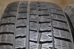 Dunlop Winter Maxx WM01. Зимние, без шипов, 2013 год, износ: 20%, 4 шт