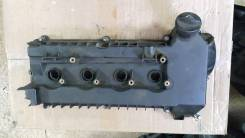 Крышка головки блока цилиндров. Mitsubishi Colt, Z24A, Z24W, Z23W, Z23A, Z22A, Z21A Двигатель 4A90