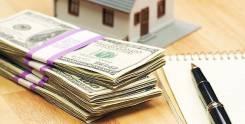 Куплю квартиру, выкуплю дом, куплю дачу, скупаю гараж, куплю помещение. От частного лица (собственник)