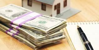 Куплю квартиру, куплю дом, куплю дачу, куплю гараж, куплю помещение. От частного лица (собственник)