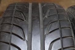 Bridgestone Potenza RE-01. Летние, 2003 год, износ: 5%, 4 шт