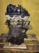 Двигатель. BMW 5-Series, E60 BMW 3-Series, E90