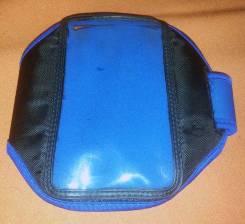 Наплечная сумка Armband GYM для Galaxy Note