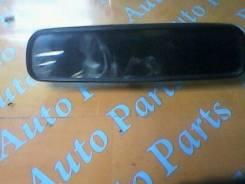 Зеркало заднего вида салонное. Honda Civic Ferio, EG8 Двигатель D15B