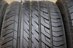 Dunlop Veuro VE 302. Летние, 2008 год, износ: 5%, 4 шт