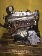 Двигатель в сборе. Audi A4, B5 Volkswagen Passat Двигатель ADR