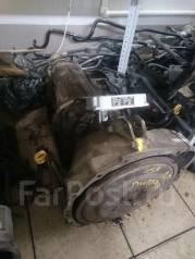 АКПП. Subaru Legacy, BHE Двигатели: EZ30, EZ30D, EZ30F