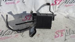 Радиатор акпп. Mitsubishi Airtrek, CU2W, CU4W Двигатель 4G63T