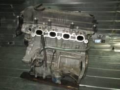 Двигатель. Hyundai: Avante, Elantra, i30, Veloster, Solaris Kia Venga Kia Soul Kia cee'd Kia Cerato Двигатель G4FC